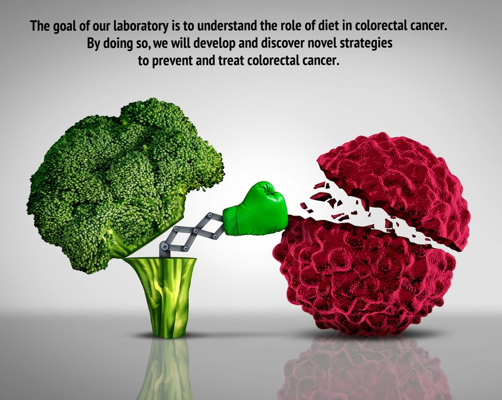 cancer diet reduced size.jpg