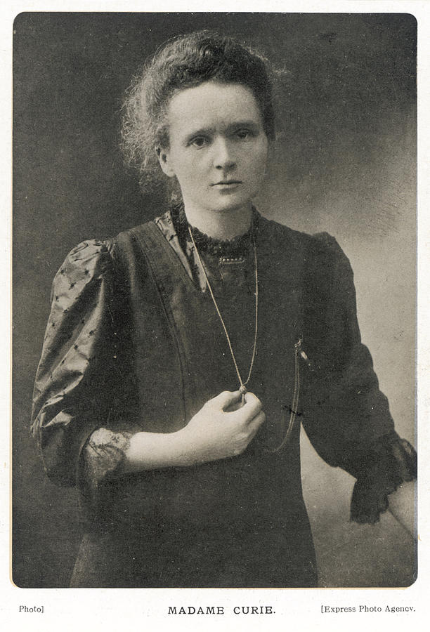 1-marie-curie-polish-scientist-mary-evans-picture-library.jpg