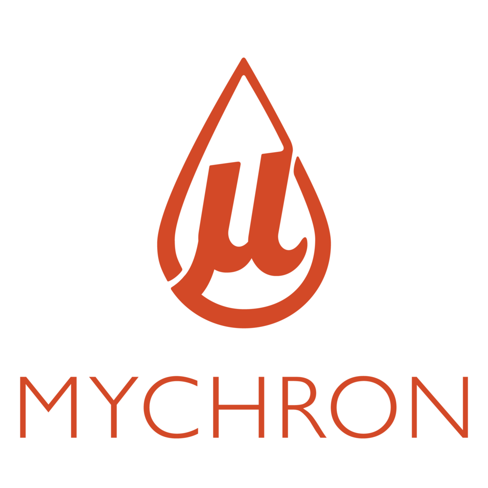 MYCHRON_logo_red-01.png