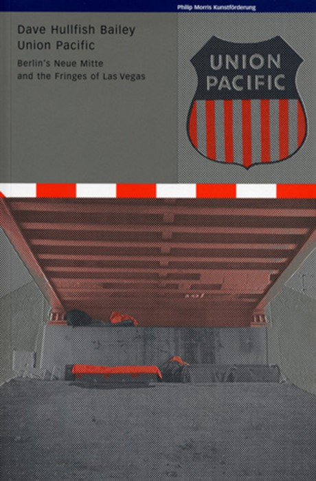union-pacific-cover.jpg