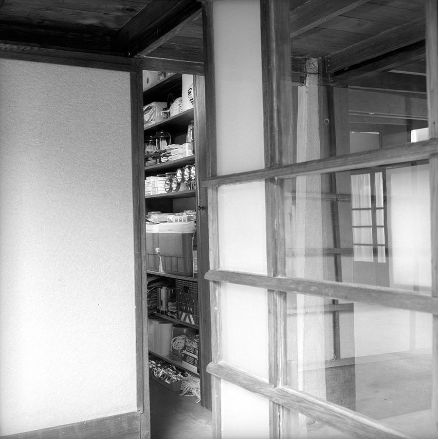 bailey-utility-room-02.jpg