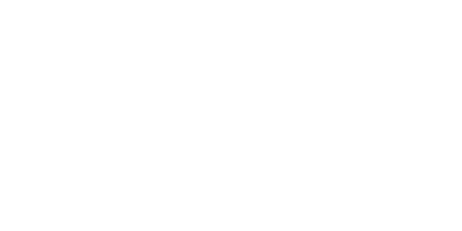 Phenix Salon Suites