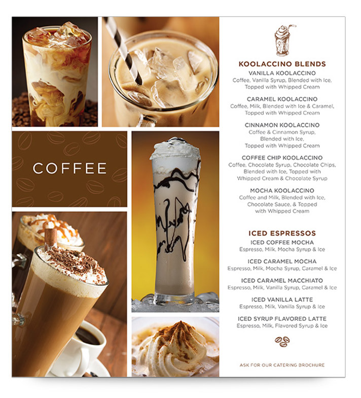 kkcoffee_18.jpg
