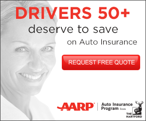 AARP_PROFILE_WOMAN_300x250_F2.png