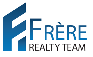Frere Realty team