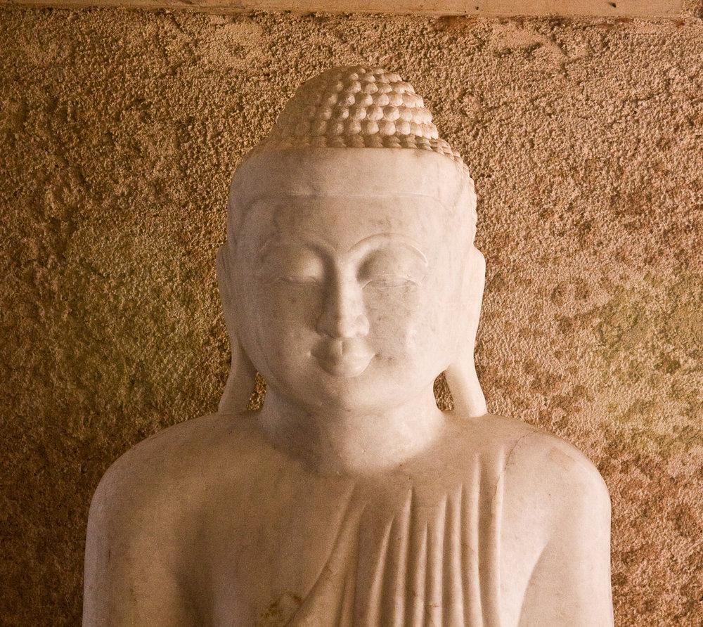 Dale buddha ivory.jpg