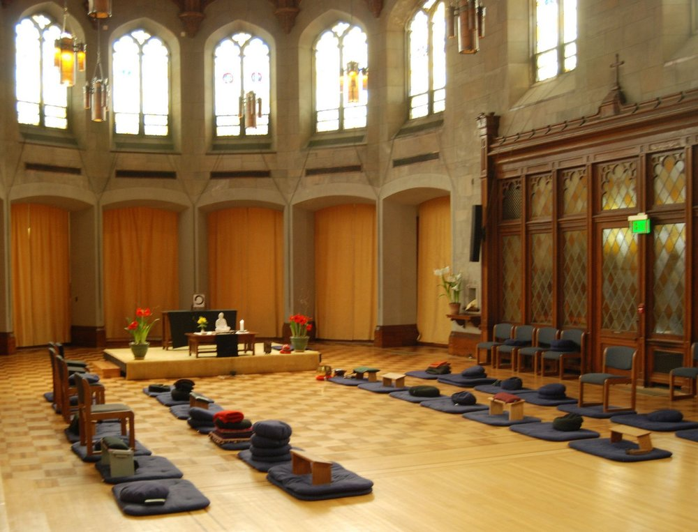 meditation Space at Garrison.jpg