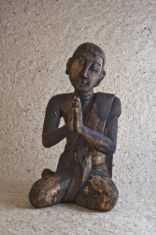 Dale buddha wood.jpg