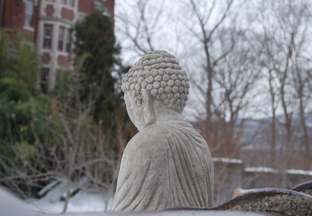 Cold Buddha Garrison.jpg