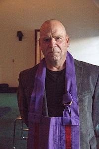 Ray Ruzan Cicetti