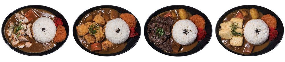 photo_curry.jpg