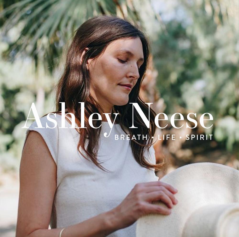 AshleyNeese_Rebrand52.jpg