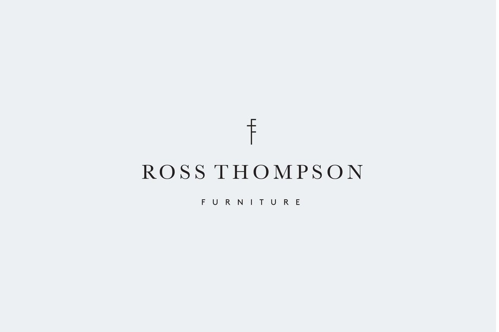 Ross_Thompson_logos_2-07.jpg