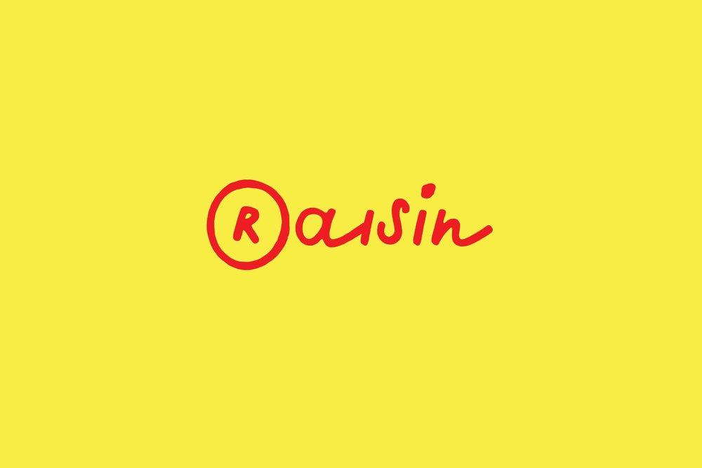 raisin-logo-01.jpg