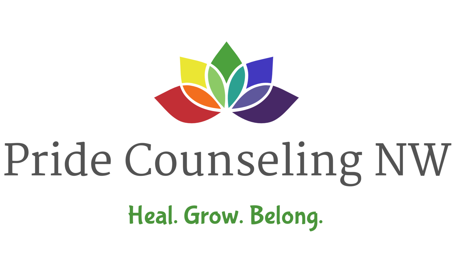 Pride Counseling NW