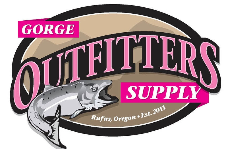 GORGE OUTFITTERS SUPPLY