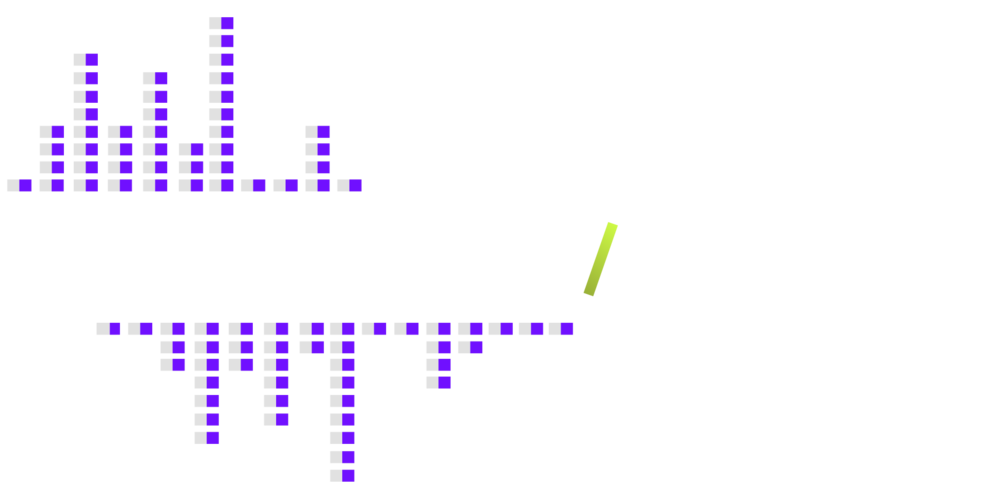 threshingfloor_main_logo_whitetext.png