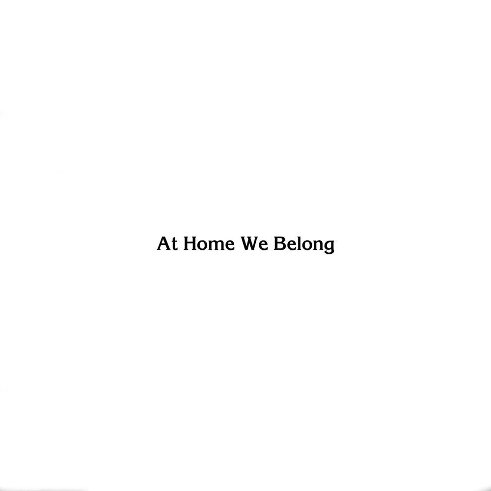 AtHome-web-30.jpg