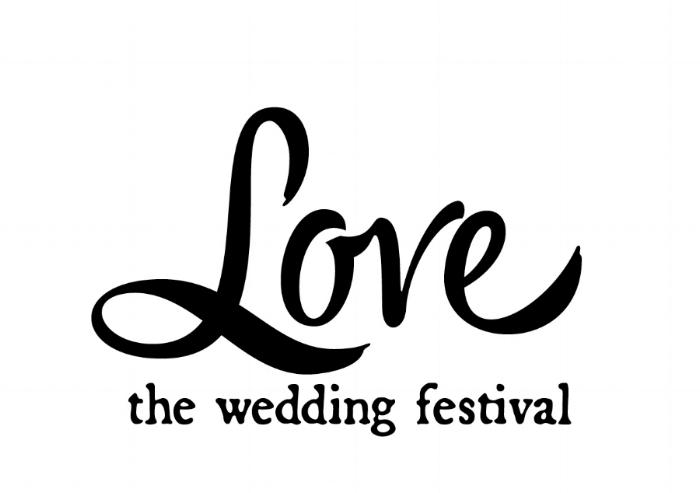 LOVE_WEDDING_FESTIVAL_LOGO_BLACK.jpg