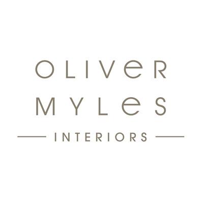 oliver+myles+72dpi+on+white.jpg