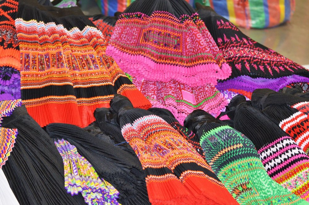 culture_hmong_traditional_asia_clothes_skirt_hilltribe_thailand-806214.jpg
