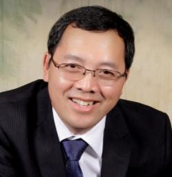 Rev. Charles Thao (Xh. Txooj Choj Thoj) - Men's Ministrycharlesthao@att.net(918) 232-0341Oklahoma Hmong Baptist ChurchTulsa, OK