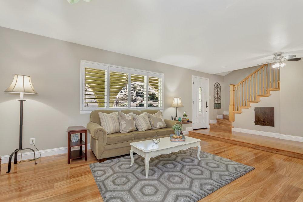 2135 Casa Grande Street-print-005-7-Living Room 2a-4200x2797-300dpi.jpg