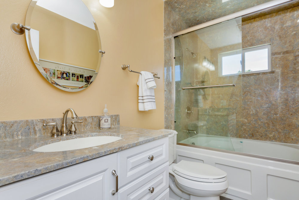 2135 Casa Grande Street-print-024-11-Bathroom-4200x2800-300dpi.jpg