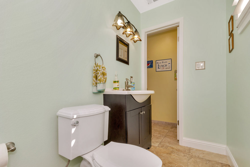 2135 Casa Grande Street-print-025-30-Powder Room-4200x2800-300dpi.jpg