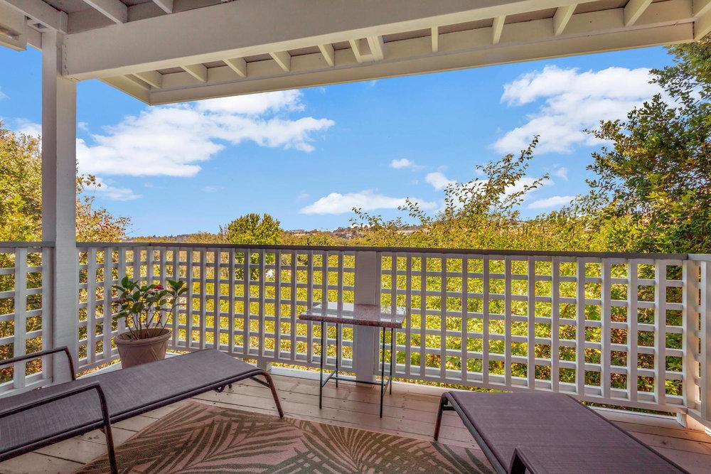 140 Live Oak Ct Vallejo CA-large-029-22-Master Balcony 1a-1500x1000-72dpi.jpg