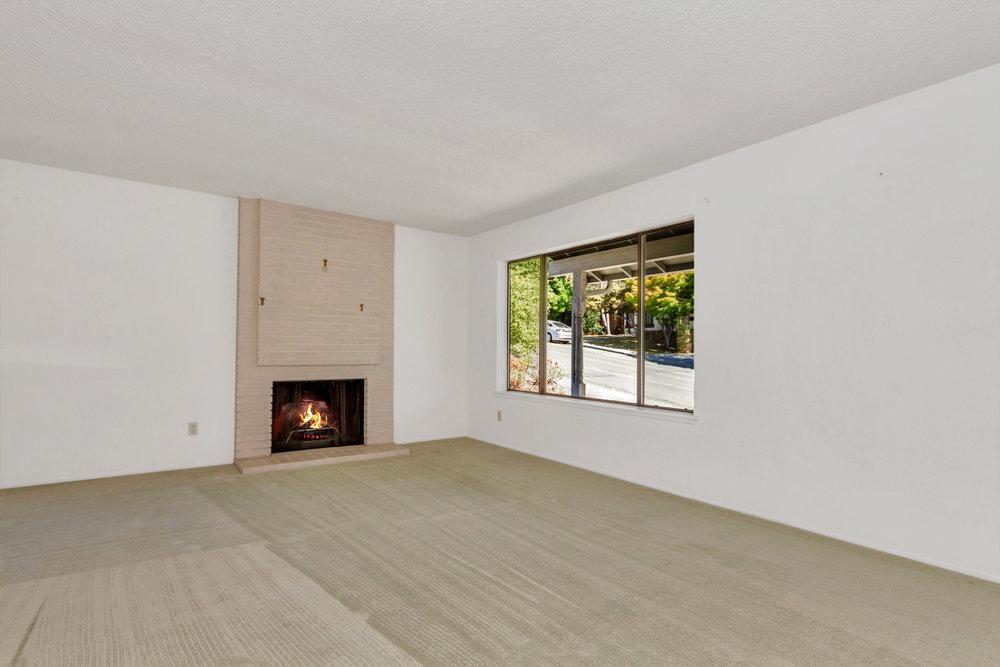 180 E Seaview Dr Benicia CA-print-004-25-Living Room 2a-4200x2800-300dpi.jpg