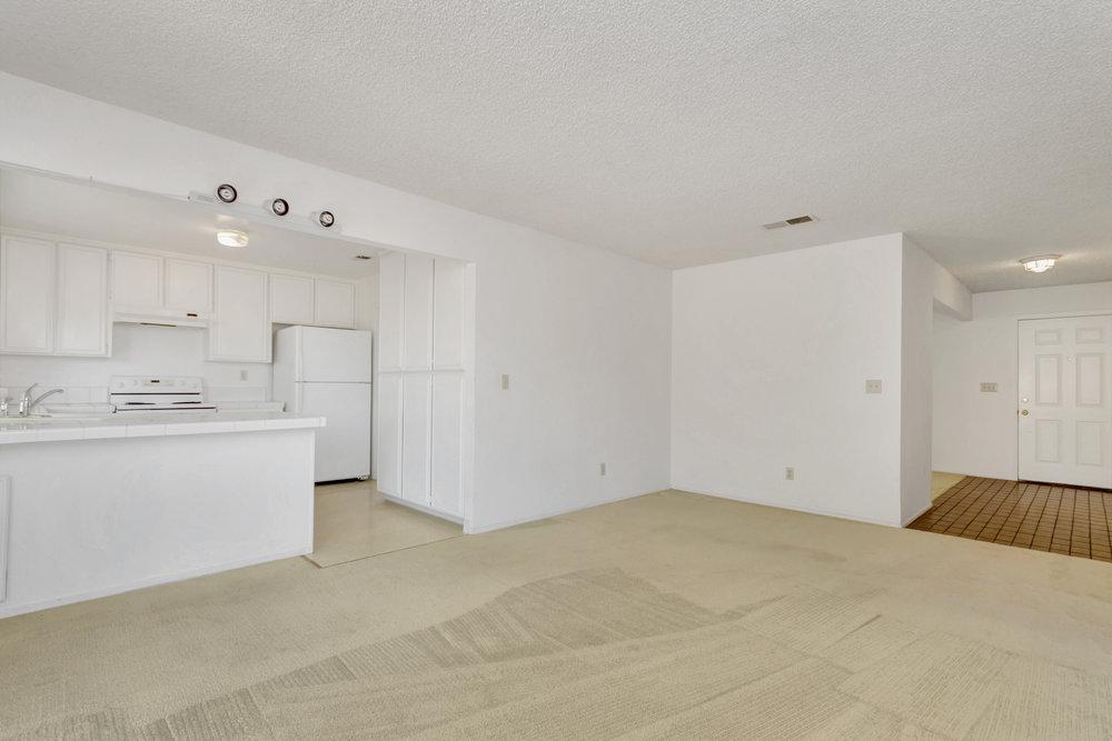 180 E Seaview Dr Benicia CA-print-014-9-Family Room 4a-4200x2800-300dpi.jpg