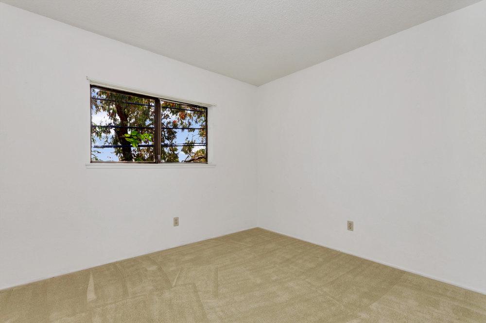 180 E Seaview Dr Benicia CA-print-019-19-Second Bedroom 1a-4200x2798-300dpi.jpg
