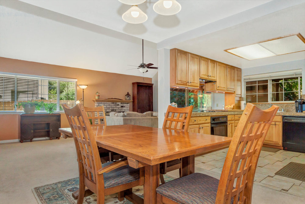 1302 W 13th St Benicia CA-large-007-29-Dining Room 1a-1500x1000-72dpi.jpg