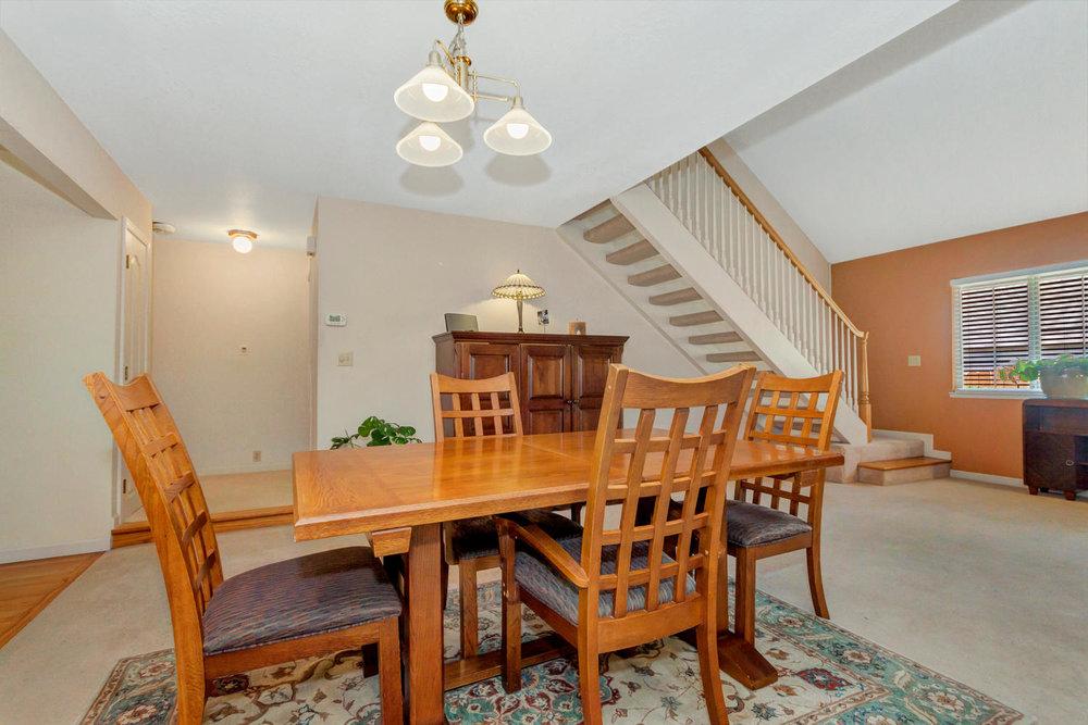 1302 W 13th St Benicia CA-large-008-28-Dining Room 2a-1500x1000-72dpi.jpg