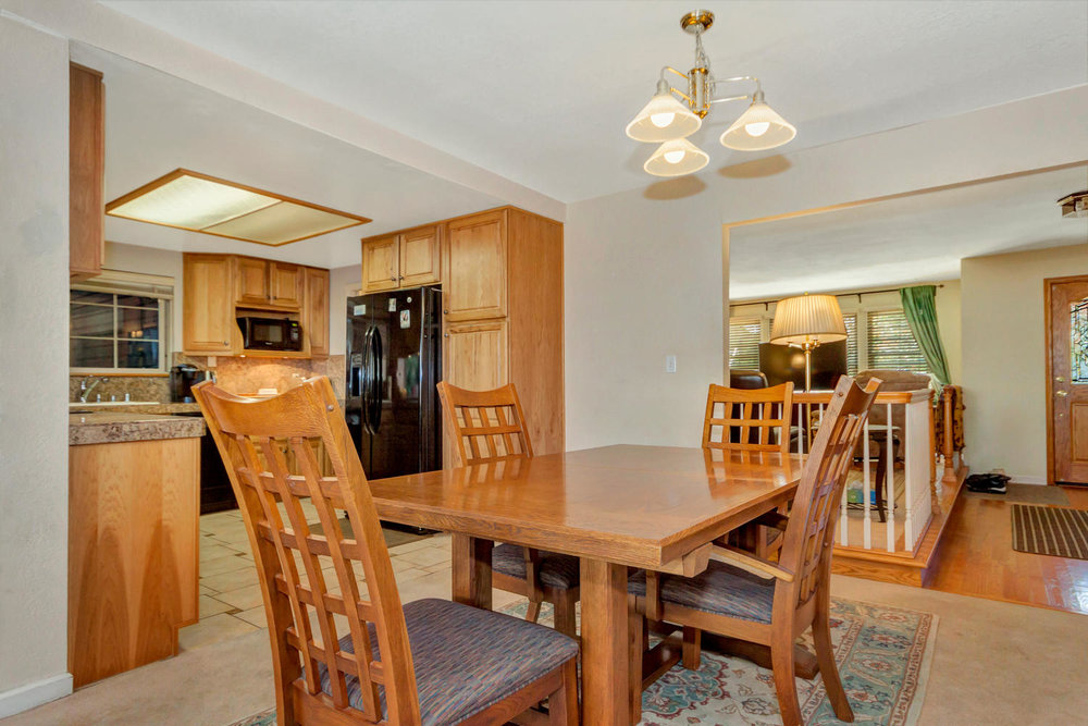1302 W 13th St Benicia CA-large-009-17-Dining Room 3a-1500x1000-72dpi.jpg