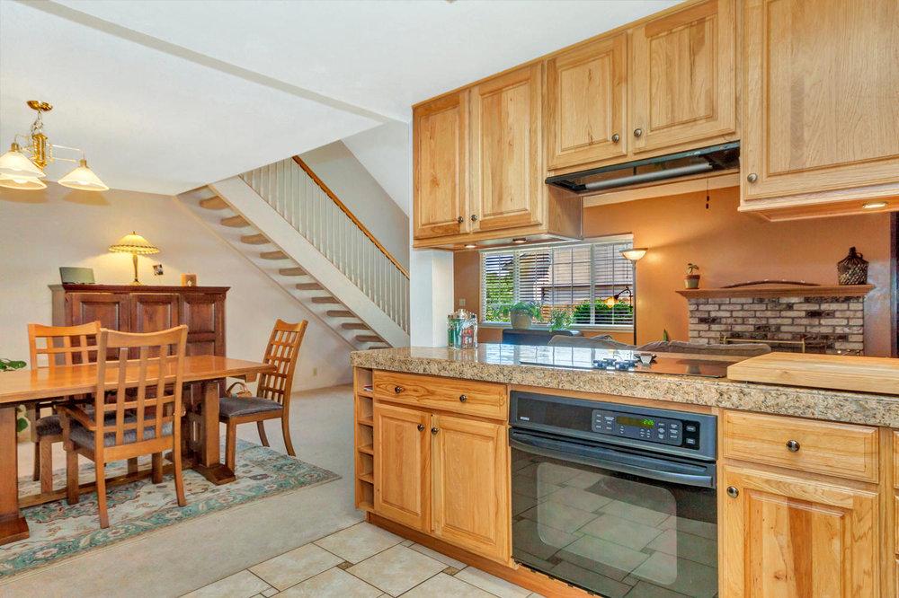 1302 W 13th St Benicia CA-large-013-9-Kitchen 4a-1500x999-72dpi.jpg