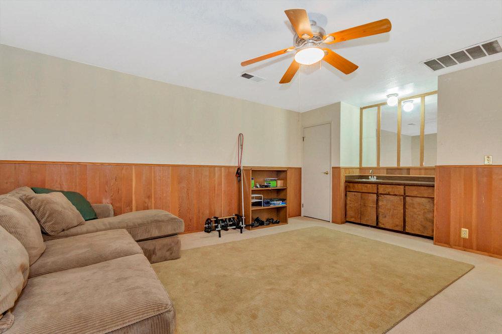 1302 W 13th St Benicia CA-large-025-12-Loft Room 1a-1500x1000-72dpi.jpg