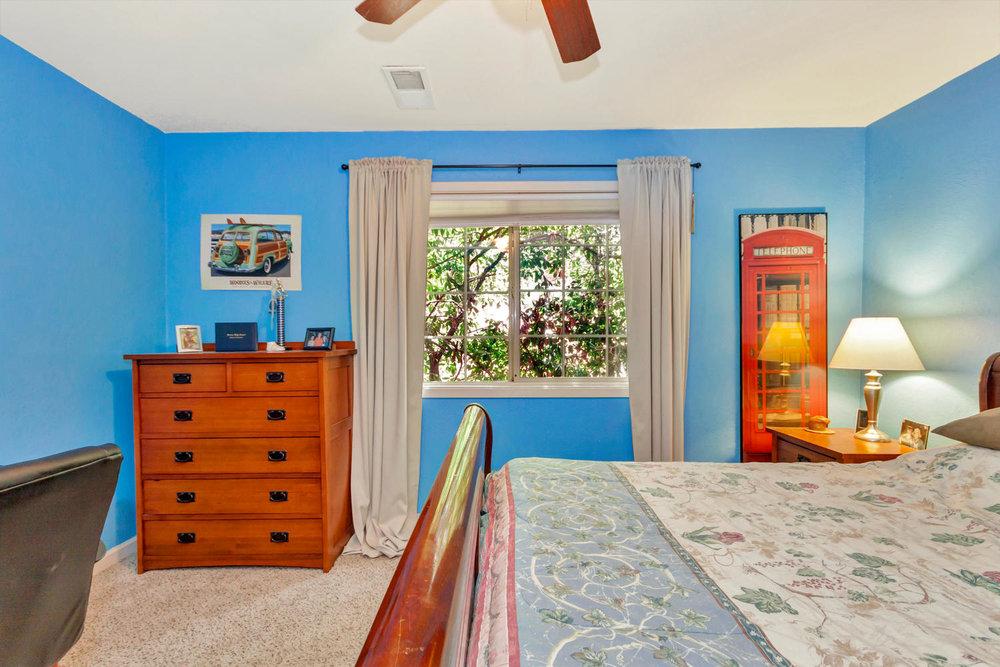 1302 W 13th St Benicia CA-large-024-14-Third Bedroom 2a-1500x1000-72dpi.jpg