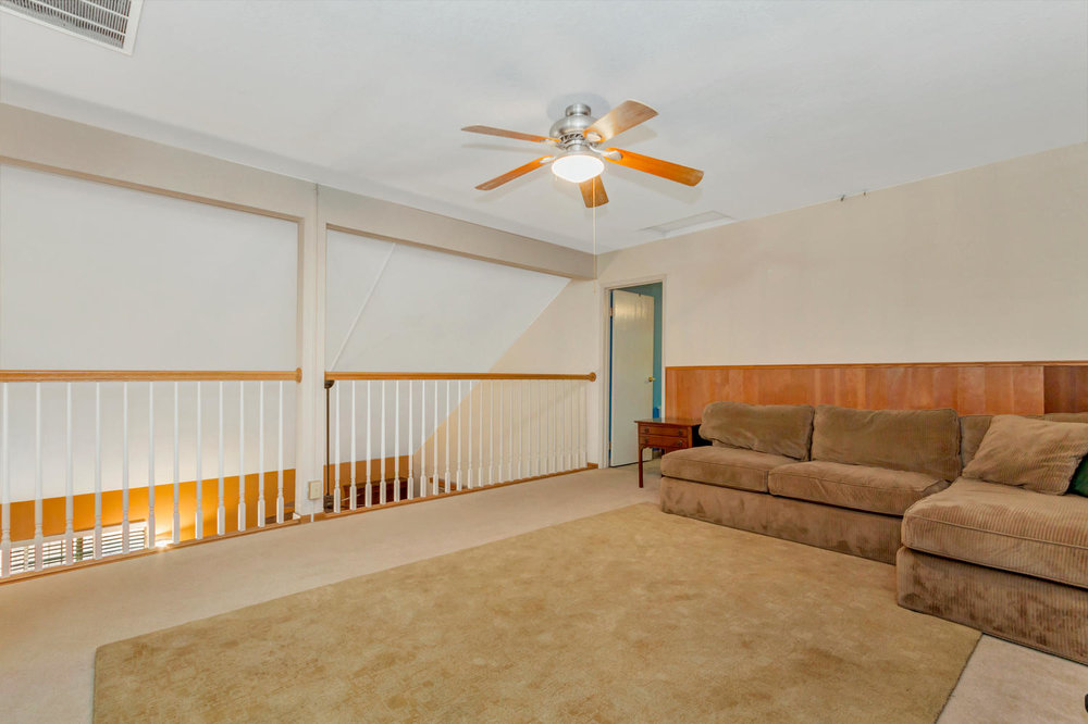 1302 W 13th St Benicia CA-large-026-18-Loft Room 2a-1500x1000-72dpi.jpg