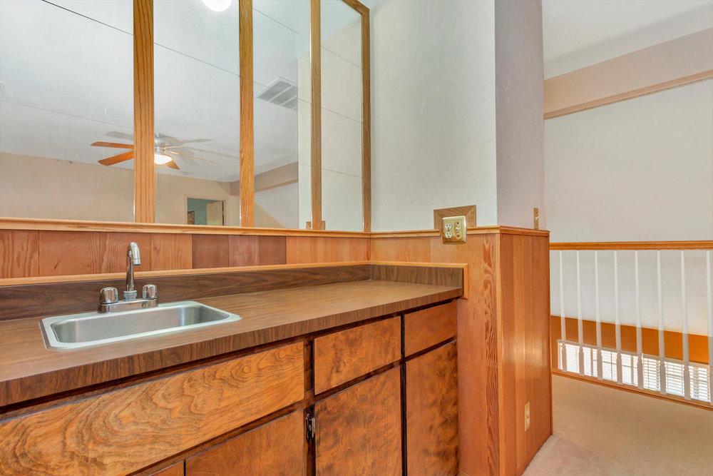 1302 W 13th St Benicia CA-large-027-31-Loft Room 3a-1500x1000-72dpi.jpg