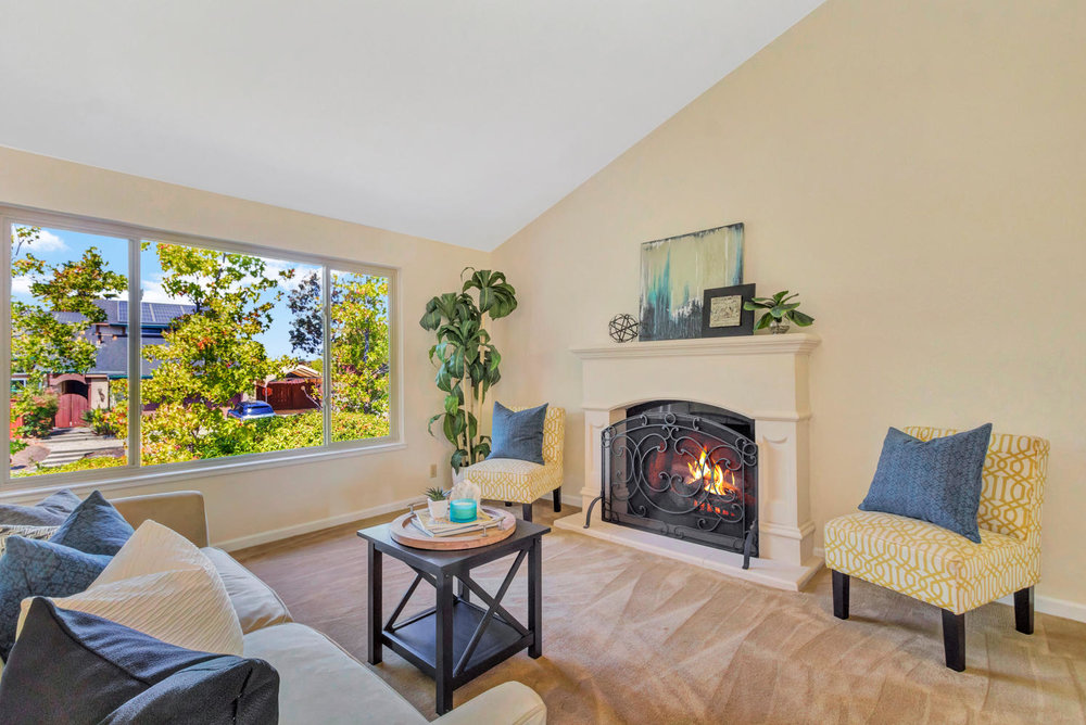 430 Mills Drive - The Perfect Family Home