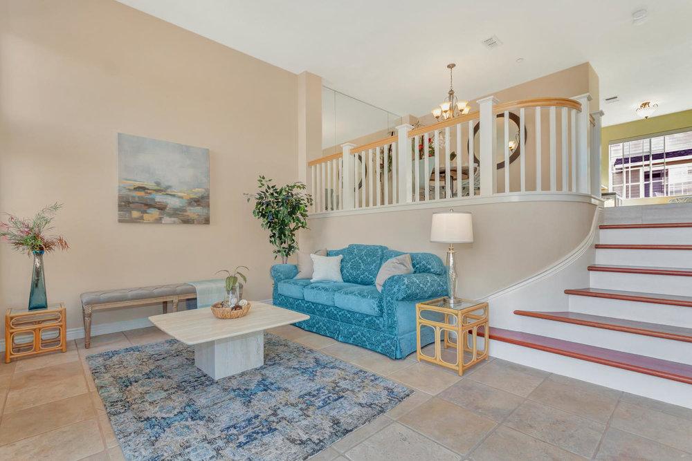358 East E Street Benicia CA-large-008-22-Living Room 2a-1500x1000-72dpi.jpg