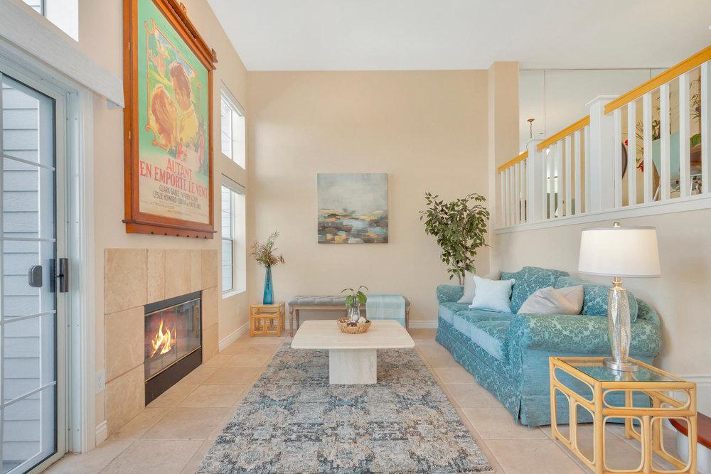 358 East E Street Benicia CA-large-009-23-Living Room 3-1500x1000-72dpi.jpg