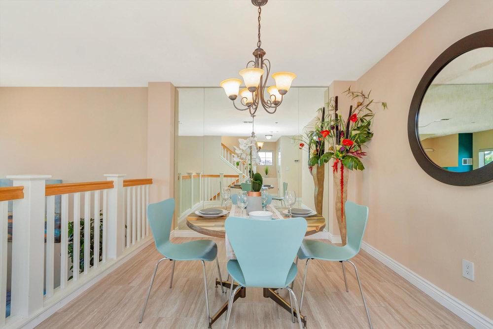 358 East E Street Benicia CA-large-012-17-Dining Room 3a-1500x1000-72dpi.jpg