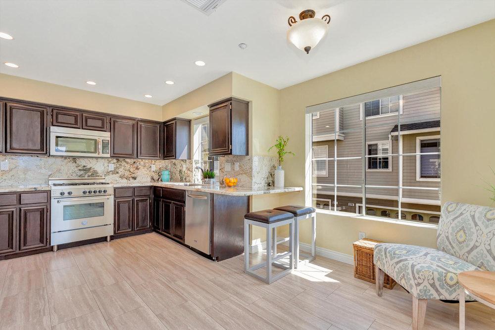 358 East E Street Benicia CA-large-013-28-Kitchen 1a-1500x1000-72dpi.jpg