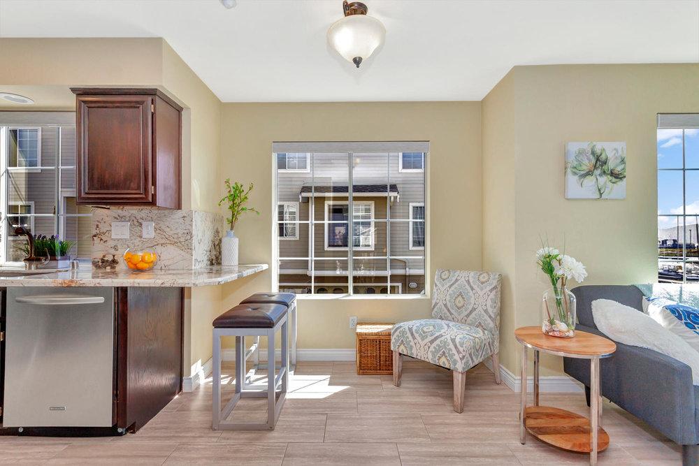 358 East E Street Benicia CA-large-014-37-Kitchen 2a-1500x1000-72dpi.jpg