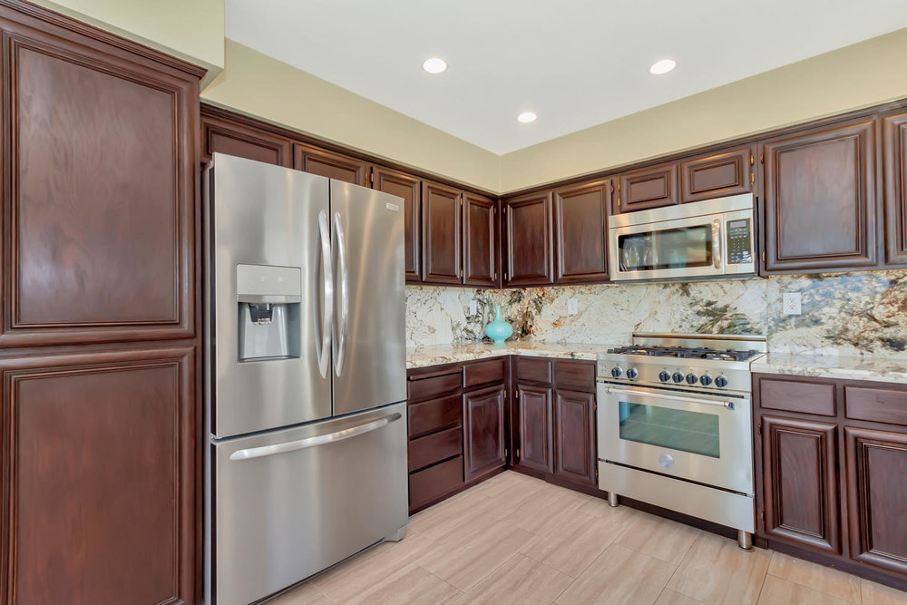 358 East E Street Benicia CA-large-015-40-Kitchen 3-1500x1000-72dpi.jpg