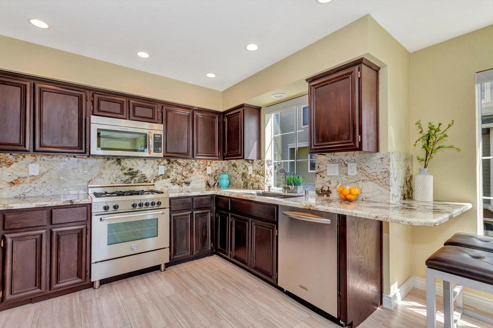 358 East E Street Benicia CA-large-016-33-Kitchen 4a-1500x1000-72dpi.jpg