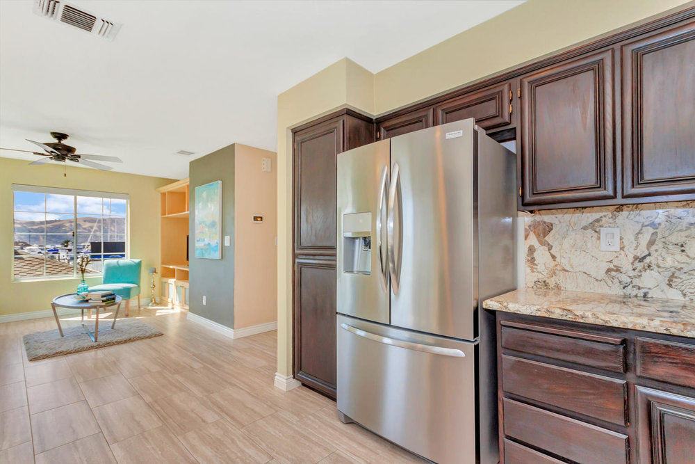 358 East E Street Benicia CA-large-017-35-Kitchen 5a-1500x1000-72dpi.jpg